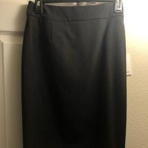 Calvin Klein Skirts - Calvin Klein Black Skirt